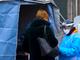 Covid: nessun morto rilevato oggi in Piemonte, ma tornano a crescere i ricoverati in terapia intensiva