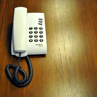 """Nichelino, da domani al via servizio di """"telefono amico"""" per gli anziani soli"""