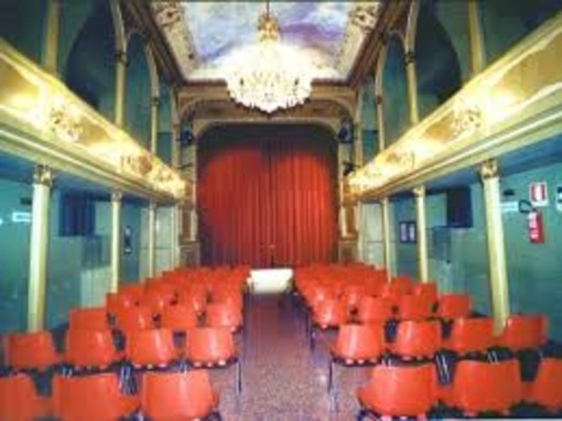 """Parte la 21esima edizione de """"Il Teatro dei passi perduti"""""""