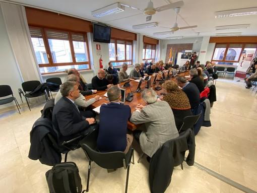 """Crisi dell'auto, Torino chiede a gran voce un Piano nazionale: """"Il Governo lo inserisca già nel Milleproroghe"""""""
