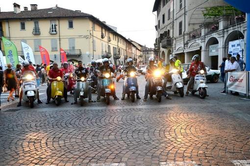 """Giovedì 19 luglio a Carmagnola la 12esima edizione del """"The Giorgione Day"""""""