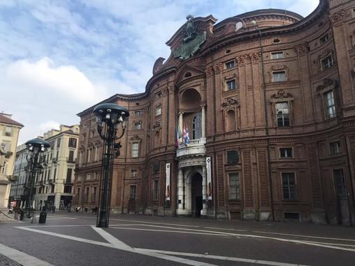 Qualità della vita, Torino perde terreno: dal 49esimo al 64esimo posto, è tra le peggiori metropoli d'Italia
