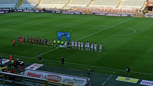 Tifosi del Toro sul piede di guerra per i biglietti contro il Cagliari: 40 euro quelli meno cari