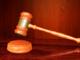 Rubò il bancomat alla vittima di un incidente stradale: condannato un ex carabiniere