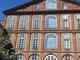 Da domani più di 500 studiosi a Torino per discutere di innovazione e aziende