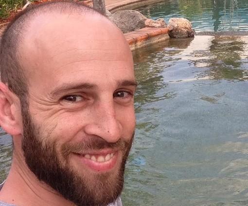 Morto in Australia un ragazzo di Moncalieri, vittima di un pirata della strada