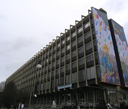 A Torino i primi Valutatori di Impatto Sociale certificati grazie al Corso Universitario di Aggiornamento Professionale