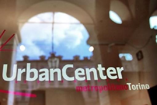 Urban Center Metropolitano di Torino e Fondazione Innovazione Bologna insieme a Washington