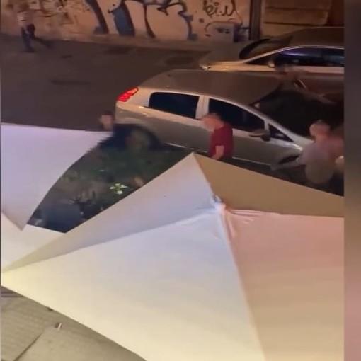 Tensioni tra ultras del Toro, altri due arresti per l'aggressione dello scorso 19 giugno