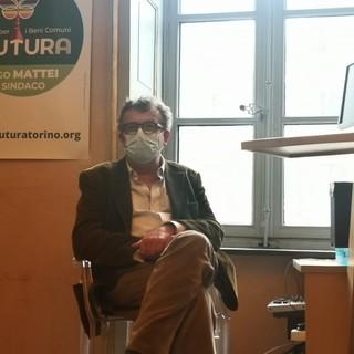 Ugo Mattei