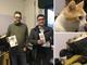 """A Torino il 2020 sarà l'anno del gatto, Unia: """"Tanti mici in città, prendiamocene cura"""""""