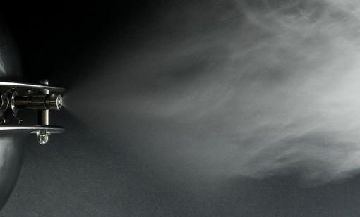 Nebulizzatori da esterno: guida alla scelta consapevole