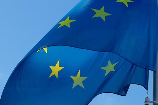 Il Green Deal europeo illustra le strategie per fare dell'Europa il primo continente al mondo a impatto climatico zero entro il 2050
