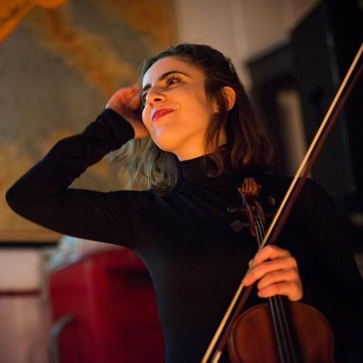 """Unione musicale, il prossimo appuntamento è """"Souvenir de Florence"""" di Čajkovskij"""