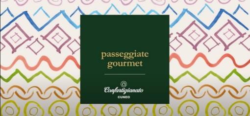 Passeggiata Gourmet di Fossano – A grande richiesta organizzata una nuova data