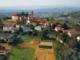 """L'eccellenza del territorio unita a un paesaggio patrimonio dell'Unesco: al via il week-end """"I nidi di Vinchio Vaglio Serra"""""""