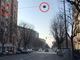 Via Borgaro è poco illuminata: la Circoscrizione 5 chiede l'intervento del Comune