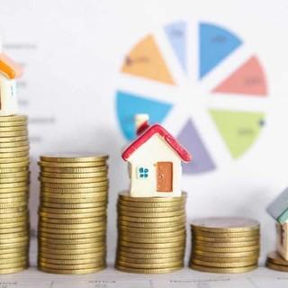 Mercato immobiliare in Italia 2021: valore case al metro quadro, come si calcola?