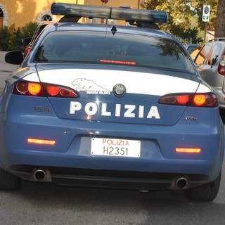 Tentano di rubare zafferano per oltre 650 euro, due ragazze fermate in un supermercato di via Livorno