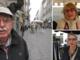 """""""Chi è Alberto Cirio? E cosa chiedereste al presidente della Regione?"""": la parola ai torinesi [VIDEO]"""