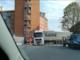 """Allarme tir dei residenti di Torino e Venaria: """"Vietate il transito ai mezzi pesanti"""""""