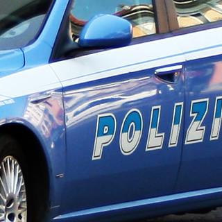 Un arresto e una denuncia grazie alla nuova applicazione Youpol