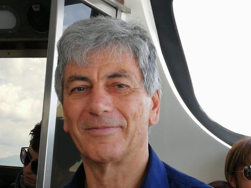 """Addio a Vincenzo Lano, l'anima gentile di FormEduca che nutriva gli """"Adulti-Adulti"""""""