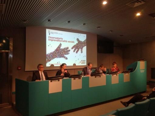 Business e impatto sociale: Torino spinge sull'etica dell'impresa e la quota in Borsa