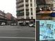 """Borgo San Paolo, un coro di """"sì"""" alla sperimentazione zona 30 in via Lancia: """"Riprendiamoci la strada"""""""