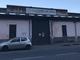 Nuovo Lidl in via Borgaro, commercianti spaccati e consiglieri indecisi: il progetto rimane fermo