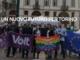 Volt-il partito paneuropeo