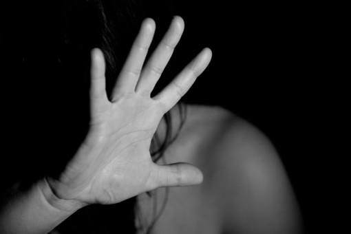 Arteterapia in Piemonte contro la violenza di genere
