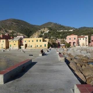 Mare, spiagge, outdoor e prodotti gastronomici a Km 0: in Liguria al via la stagione turistica