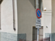 Nella foto: un'immagine di via Sesia, a Rivoli
