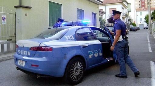Avevano trafugato 50mila euro di oggetti preziosi da un appartamento a Cuneo: arrestate a Torino due giovani