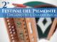 Vinovo, il 12 maggio arriva il secondo Festival del Piemonte di Organetti e fisarmonica