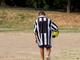 """""""TUTTI A CASA"""" - Il Venaus Esordienti ritira la squadra contro il Lascaris. Dalle urla di un genitore a..."""