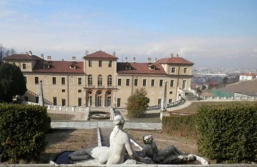 Si cercano nuovi disegnatori per il Caus e il Circolo degli Artisti di Torino