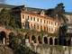 """Nuova vita per Villa Melano, la """"casa degli spiriti"""" di Rivoli vince la maledizione e sarà ristrutturata"""