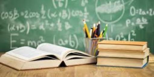 Voucher scuola 2021-2022 pubblicate le graduatorie: più di 44mila le domande ammesse