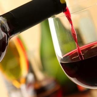 """Coldiretti e vino: """"Servono interventi straordinari ad hoc per il nostro territorio"""""""