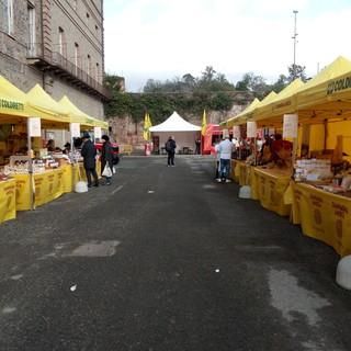 """Coldiretti Piemonte sull'etichettatura d'origine: """"Bene la proroga a favore del #MangiaItaliano"""""""