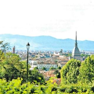 Le 10 richieste ai candidati sindaco di Torino dei comitati e delle associazioni ambientaliste