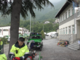 Bimbi e volontari al Campo Scuola della Protezione Civile: lezioni ed esercitazioni a Villar Focchiardo
