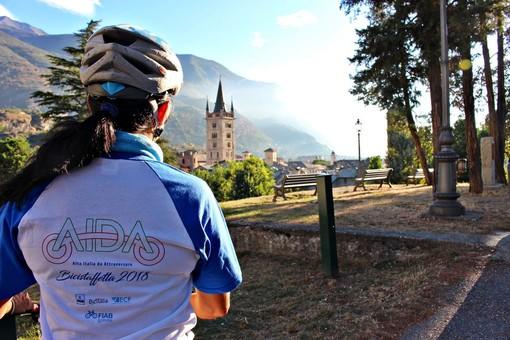Valsusa e Maurienne insieme per la mobilità sostenibile