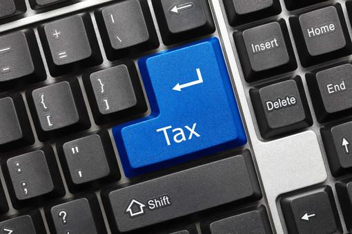 Settimo Torinese boccia la web tax