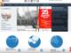 Una web-marathon per il 25 aprile
