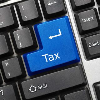 """Web Tax, sospesa la discussione in Consiglio Regionale. Tronzano: """"Tema da approfondire"""""""