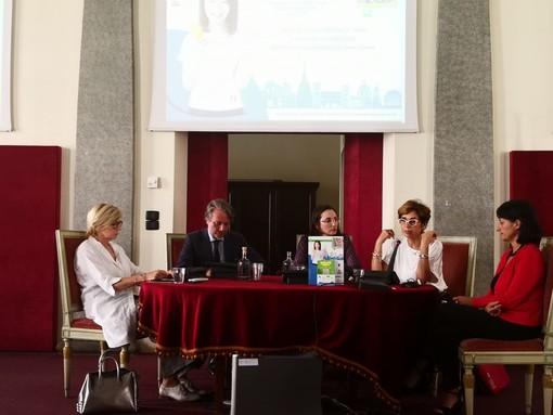 Torino va in Cina e punta ad attrarre direttamente i turisti