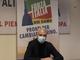 Paolo Zangrillo Forza Italia